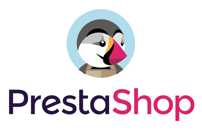 Prestashop en Hostgreen